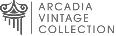 Arcadia Vintage Collection